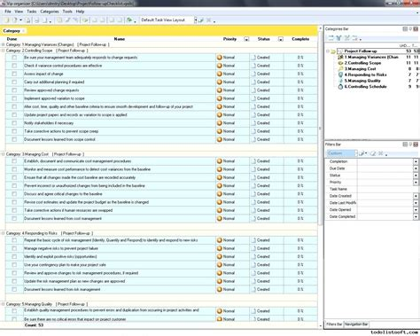 customer follow up report template excel best customer follow up template ideas documentation