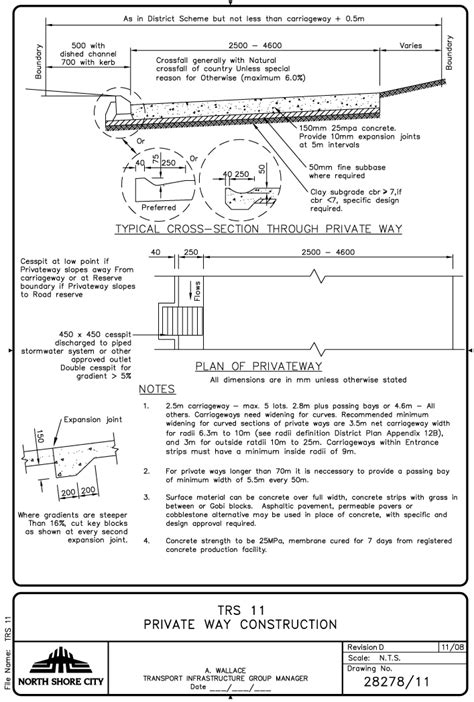 design for manufacturing requirements engineering design standards