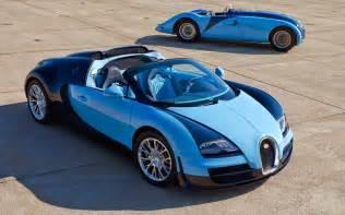 What Does Bugatti Car News 2014 Bugatti 2015