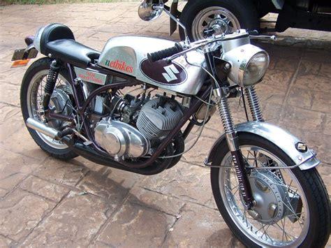 Suzuki T20 For Sale Netbikes 1966 Suzuki T20 Hustler X6 Motorcycle Auctions