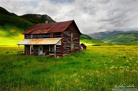 old ranch house old ranch like love it pinterest