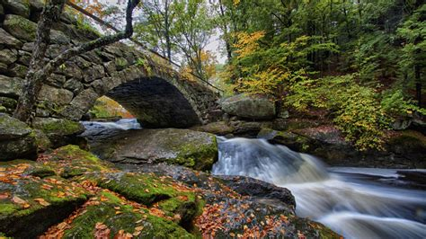 most beautiful places in america 635482727823580024 gleason falls donald mcquade istock jpg