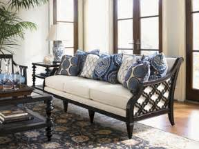 Tommy Bahama Style Decor Tommy Bahama Island Estate There Are Some Great