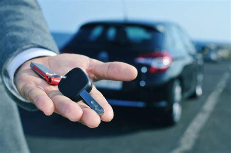 auto kredit finanzierung o kredit ohne kostenlos autokredit g 252 nstiger zur autofinanzierung mit dem