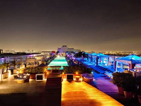 5 best rooftop bars around the world indulge luxpresso