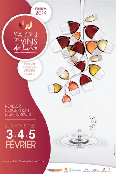 salon des vins de loire angers 2014