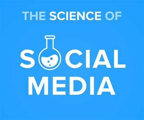 60 Day Mba Social Media Posts by The Science Of Social Media Listen To Buffer Podcast