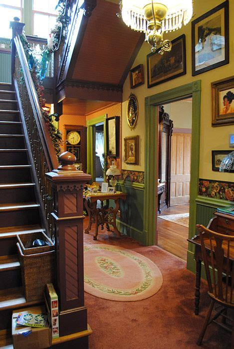 victorian house interiors 17 best ideas about victorian house interiors on pinterest