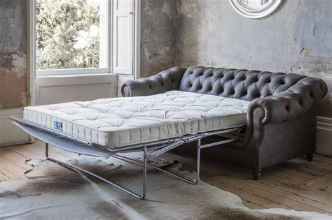Hotel Sofa Beds by New Made To Order Pieces By Gallery Direct