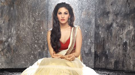 film india hot full actress amyra dastur wallpapers hd wallpapers id 16571