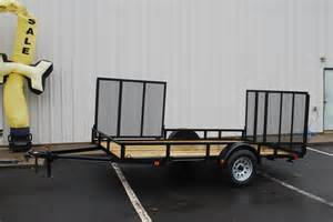 Truck Accessories Rock Hill Sc Carolina Trailers Rock Hill Sc