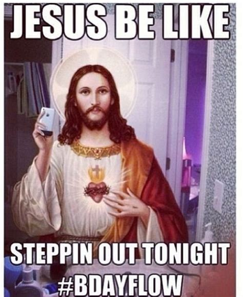 Jesus Christmas Meme - jesus be like pictures photos and images for facebook