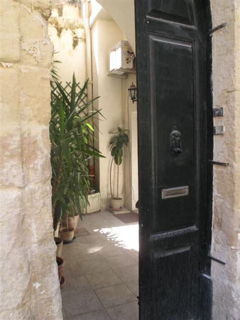 appartamenti lecce appartamento in centro storico con volte a stella a lecce
