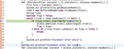 pattern printing questions in java pattern questions in java using for loop eclipse how to