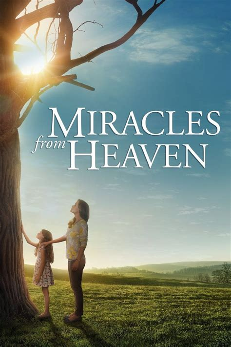 Miracles From Heaven Complet 1000 Ideas About Miracles From Heaven On Heaven And