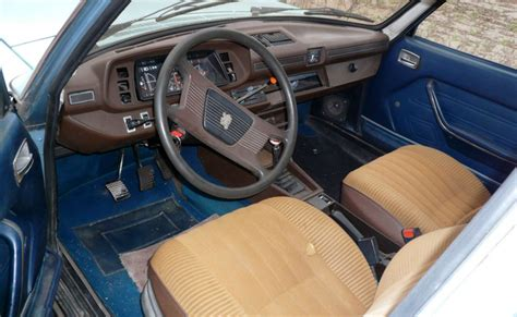 peugeot 504 interior pin peugeot 504 interior image search results on pinterest