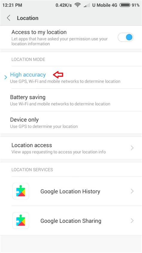 android location adding your android device to cyber rt cyber rt