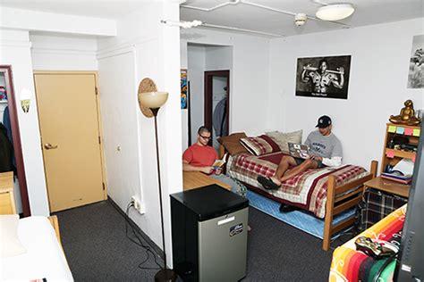 smith college rooms hws geneva