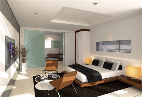 modern apartment decor choices decor   world