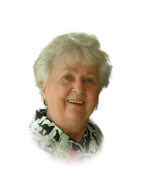 theresa sullivan obituary funeral home