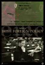 Documents On Foreign Policy 1919 1939