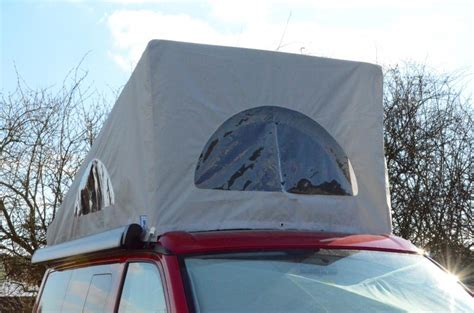 Cal Comfort Windows by California Cing Vw California Breathable Cap M 252 Tze