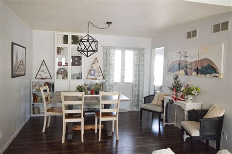 decorated dining rooms fresh pictures of dining rooms decorated for