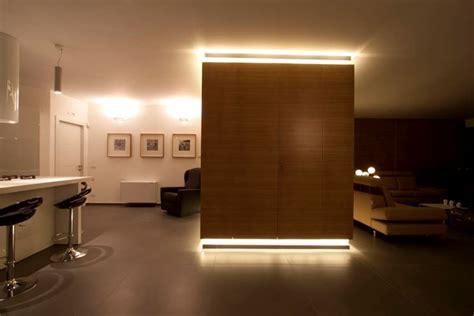 parete divisoria in legno per interni pareti divisorie design pannelli divisori pareti
