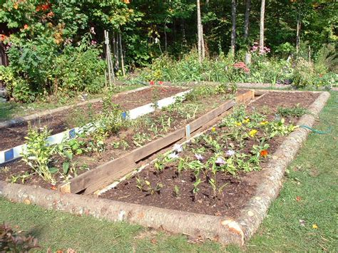 File:Potager en plate bande   Wikimedia Commons