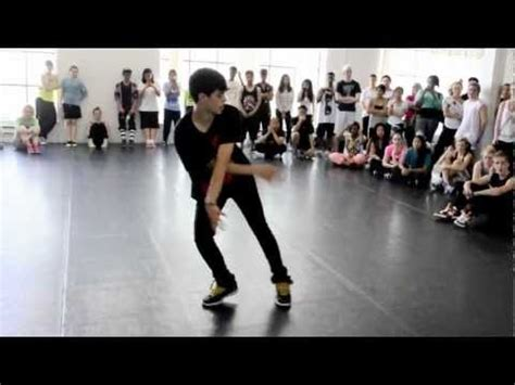 Ludacris On The Floor by Ian Eastwood Chris Brown Feat Ludacris Quot The Bed