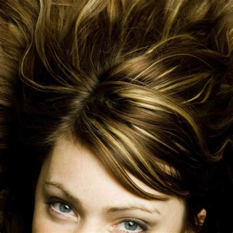 7 Tips For Diy Hair Highlights by Fabulous Tips For Hair Highlights At Home