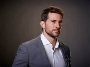 Ransom cast watch online ransom on global tv