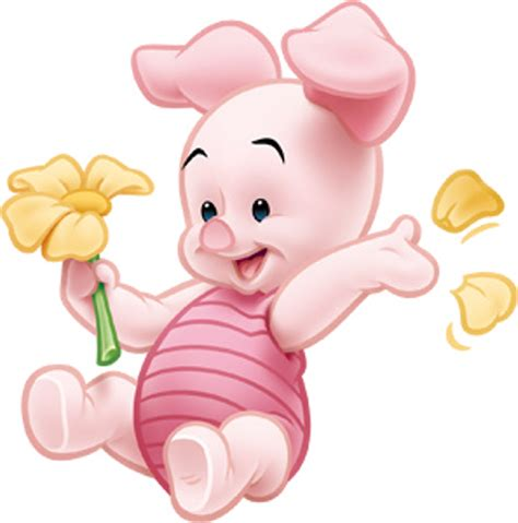 Mini Drawing Pooh 15161 mini mouse bebe png wallpapers real madrid twiwa mine flores and disney