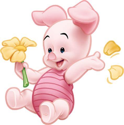 imagenes de winnie pooh en png mini mouse bebe png wallpapers real madrid twiwa mine