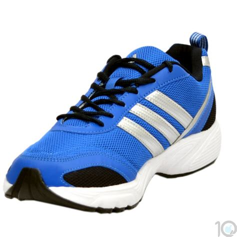 buy india adidas b08249 blue imba running shoes adidas fitness brands