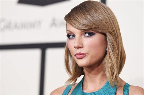 all taylor swift songs ranked billboard xxx taylor sex games