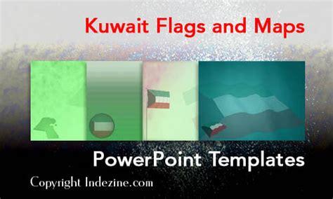 powerpoint templates kuwait powerpoint templates kuwait choice image powerpoint