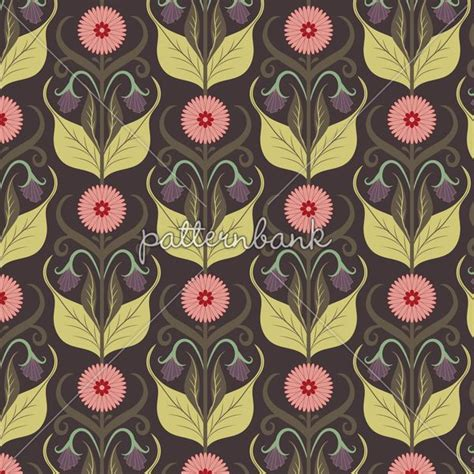 pattern repeat motif 18 best images about half drop pattern on pinterest