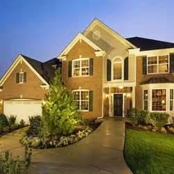 bbb business profile america s preferred home warranty inc