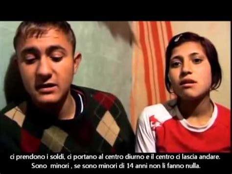 zingari rumeni bambini zingari 1 5 spagna