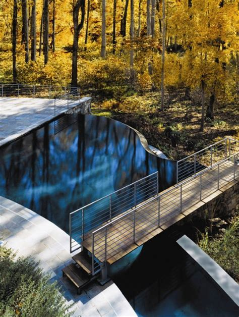 Modern Pools Design With Natural Creative Ideas | modern pools design with natural creative ideas