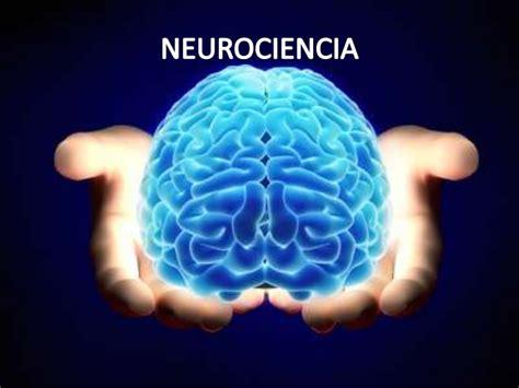 lade fabbian neurociencia
