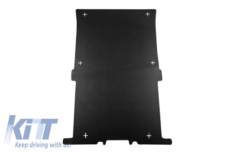 cargo mat for ford transit cargo mat ford transit connect 2013
