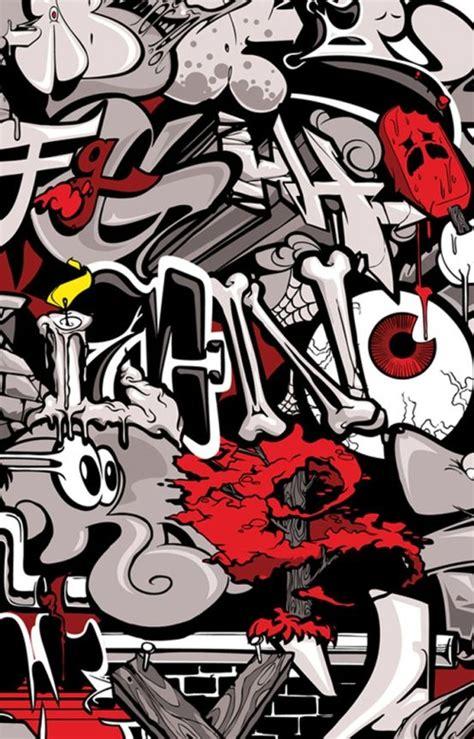 graffiti letters    graffiti alphabets graffiti