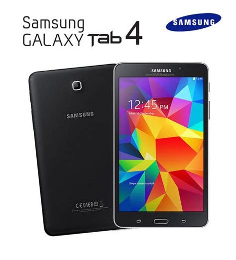 samsung t231 devices samsung t231 galaxy 7inch tab 4 brand new white for sale in johannesburg id