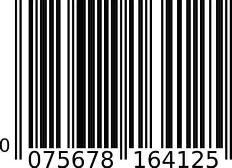 eps format barcode generator barcode vector free vector download 72 files for