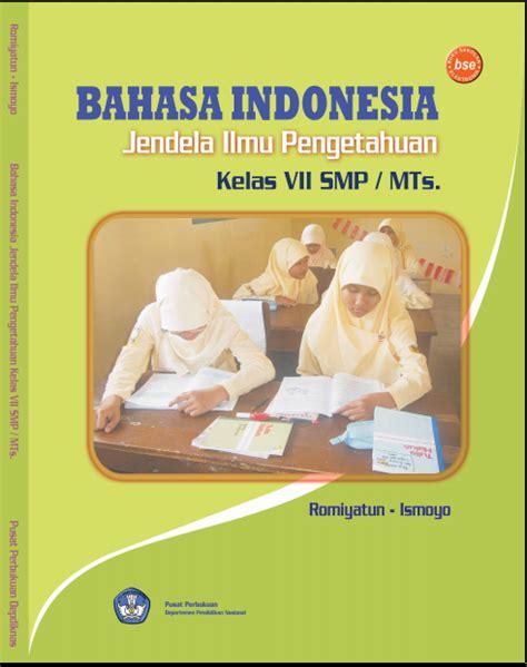 ebook tutorial wordpress bahasa indonesia ebook bahasa indonesia jendela ilmu pengetahuan untuk