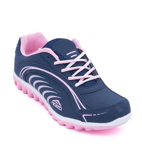 sports shoes for womens india asian navy lifestyle shoes price in india buy asian navy