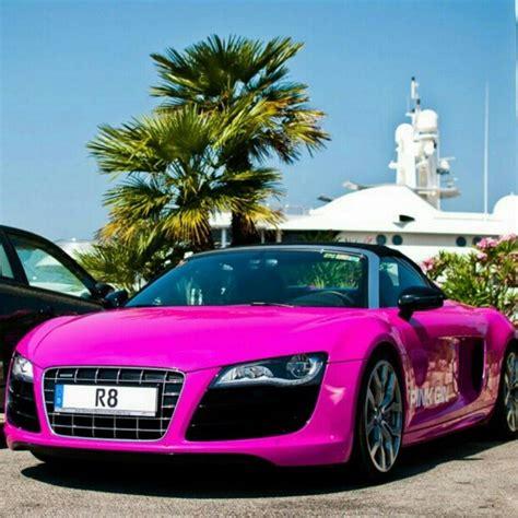 light pink audi 44 best my car audi r8 images on dreams