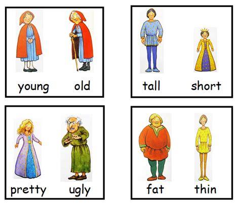 imagenes de ingles adjetivos adjetivos en ingl 233 s como aprender ingl 233 s bien